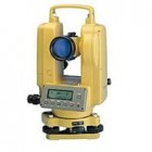 "Jual Murah "" Digital Theodolite South ET-02"