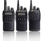 "Jual Murah "" HANDY TALKY VERTEX STANDARD VX 450 VHF/ UHF SINGLE BAND"