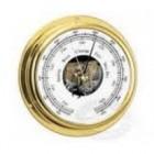 """Jual Murah """" BARIGO 111 MS Aneroid Barometer"""