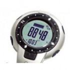 "Jual Murah "" Digital Altimeter Compass Barigo 44 ST"