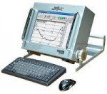 "Jual Murah "" SOUTH SDE28S SINGLE FREQUENCY ECHOSOUNDER"
