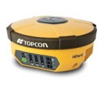 "Jual Murah"" TOPCON HIPER 2 GPS GEODETIC/ GNSS"