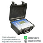 "Jual Murah "" VALEPORT MIDAS SURVEYOR DUAL FREQUENCY ECHOSOUNDER & DGPS"