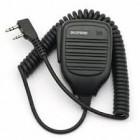 "Jual Murah "" Speaker Baofeng Microphone K-Plug"