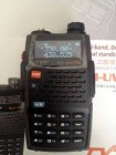 "Jual Murah "" Handy Talky Triband TYT TH-UVF9D"