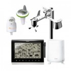 "Jual Murah "" GLOBAL WATER WE 800 WEATHER STATION"