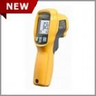 "Jual Murah "" Thermometer Fluke 62 Max Infrared"