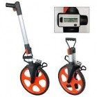 "Jual Murah "" Measuring Wheel Profesional"