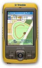 "Jual Murah"" GPS Trimble Juno SB"