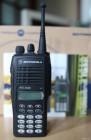"Jual Murah "" Handy Talky Motorola ATS 2500    Trungking"
