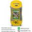 "Jual Murah "" GPS Trimble Geo XH 3000"