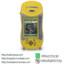 """Jual Murah """" GPS Trimble Geo XT 3000"""