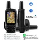 """Jual Murah """" GPS Garmin Map 62sc"""