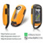 "Jual Murah "" GPS Magellan eXplorist Pro 10 GNSS Driver + EZSurv"