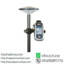 "Jual Murah "" SPECTRA PROMARK 120 GPS GEODETIC/ GNSS"
