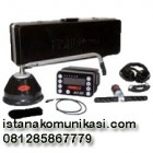 "Jual Murah "" FISHER XLT30-A Acoustical Leak Detector With Big Foot"