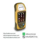 """Jual Murah """" TOPCON GRS1 GPS GEODETIC/ GNSS"""