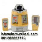 Jual  Leveling Laser Topcon RL-VH4DR