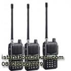 Jual Murah | Handy Talky Icom IC-V80
