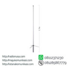 Antenna Diamond BC200L