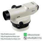 Jual Murah | Auto Level Nikon AE-7 / AE-7C
