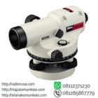 "Jual Murah "" Automatic Level Nikon AP-8"