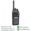 Handy Talky Icom IC-V88