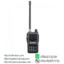 Handy Talky Icom IC-V80
