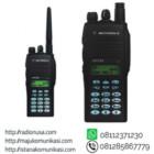 Jual Murah   Handy Talky Motorola GP 338