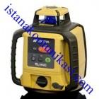 Jual Murah   leveling Laser Topcon RL-H4C