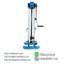 Jual Murah | Sondir 5 Ton Dutch Cone Penetrometer