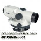 Jual Murah   Auto Level Nikon AE-7 / AE-7C