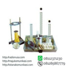 Jual Murah || COMPACTION TEST SET ( SO-350) ; ASTM D-698/ D-1557 – T-99/ T-280