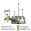 Jual Murah || COMPACTION TEST SET ( SO-350) ; ASTM D-698/ D-1557 – T-99/ T-280