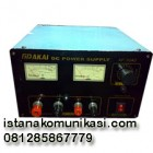 Jual Murah | Power Suply Dakai ALC-3030A