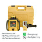 Jual Murah | leveling Laser Topcon RL-H4C