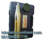 "Suplier Jual "" Hammer Test SH 100"