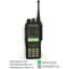 Jual Murah | Handy Talkie Motorola ATS 2500