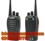 "Suplier Jual "" Handy Talky Baofeng BF 888S"