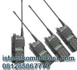 """Suplier Jual """"Handy Talky Motorola CP 1300 UHF & VHF"""