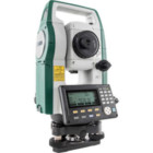 Jual | Total Station Sokkia CX 52