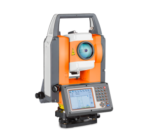 Jual | Total Station Geo Fennel FTS 102