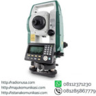 Total Station Sokkia CX 52