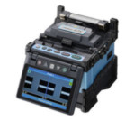 Jual | Optical Fiber Fusion Splicer Fujikura 62S Splicing