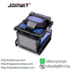 Fusion Splicer JOINWIT JW4108