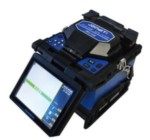 Jual | Fusion Splicer JOINWIT JW4108