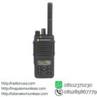 Handy Talky MOTOTRBO XiR P6620i