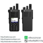 Handy Talky Mototrbo XiR P8620