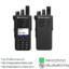 Handy Talky Mototrbo XiR P8600