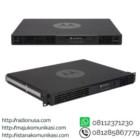 Repeater Digital Mototrbo SLR 5300